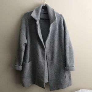 Brandy Melville Coat